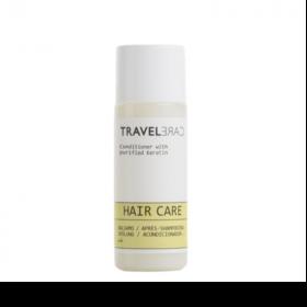 TRAVEL CARE -...